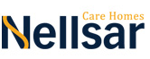 Nellsar Care Homes Nutritional Therapy